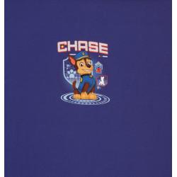 Mancsőrjárat - Chase panel