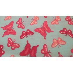 Pillangó - designer...