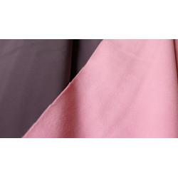 Egyszínű softshell