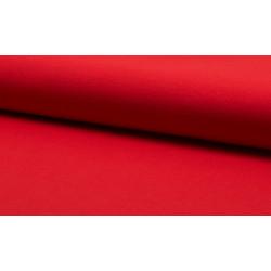 Piros futter - öko-tex