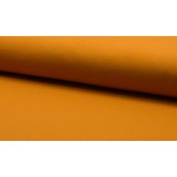 Mustás sárga futter - öko-tex