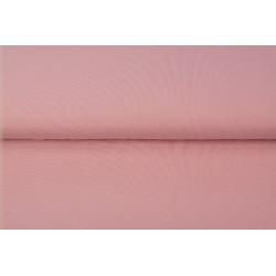 Rózsaszín passzé